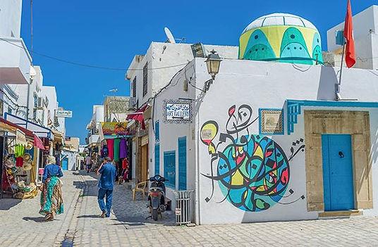 TUNISIA MURAL.JPG