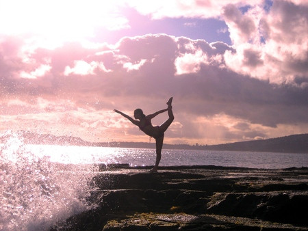 nature-yoga-3.jpg