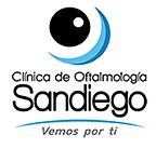 Clinica de oftalmología san diego, lider en cirugía refractiva en coombia