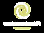 logo Clara_Mesa de trabajo 1.png