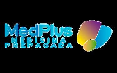 Med Plus