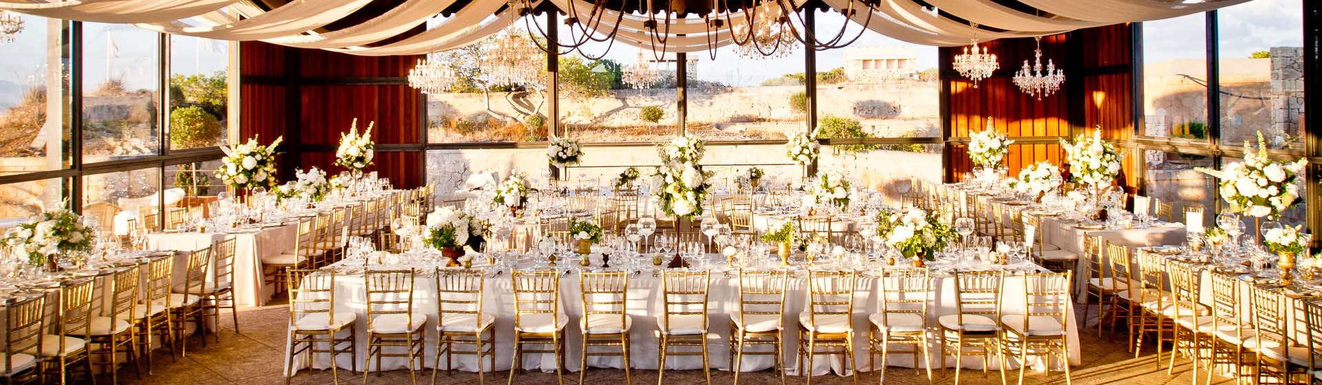 03C_ArsFestum_Wedding_Mallorca_Ibiza_.jpg