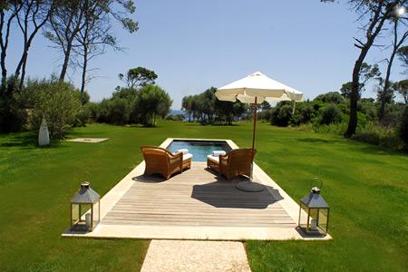 007 ArsFestum_Mallorca_CanSimoneta_Vorher.jpg