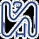 АО Ивэлектроналадка