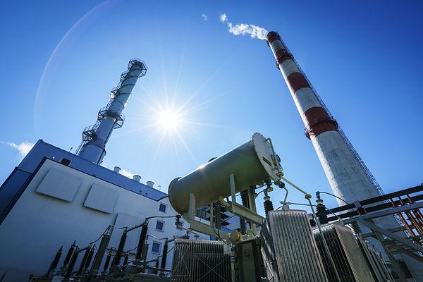 Сервисэнерго Инжиниринг в энергетике и нефтегазовом комплексе