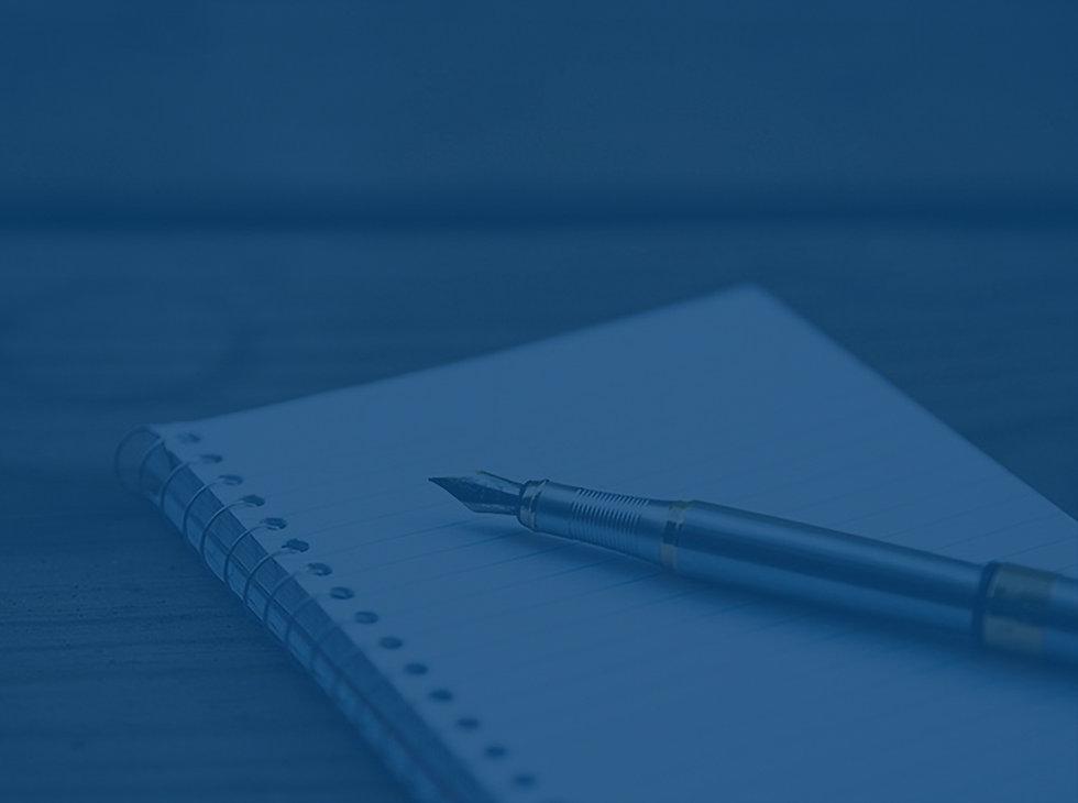 Pen & Paper blue wash 2000px.jpg