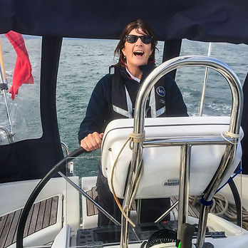 Kerry-boat 1000px.jpg