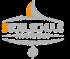 logo segelschule.png