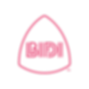 Bidi_crest_pink.png