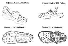 Crocs Design Patents.jpg
