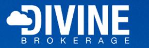 divine brokerage blue back.PNG