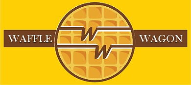 Waffle Wagon Logo.webp