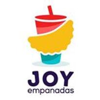 Joy Empanadas.jpg