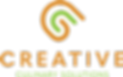 creative culinary solutions logo.png