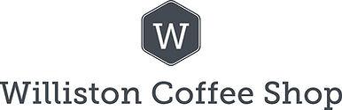 Williston Coffee Shop.jpg