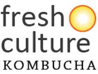 Fresh Culture Logo.jpg