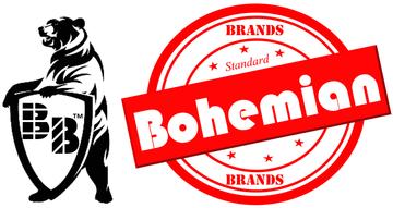 bb brands logo.png