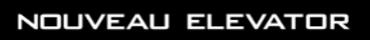 Nouveau Elevator Logo Black.PNG