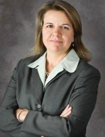 """Liz Bostwick Joins Sterrett Law """"Of Counsel"""""""