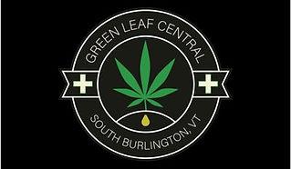 Green Leaf Central Logo.jpeg