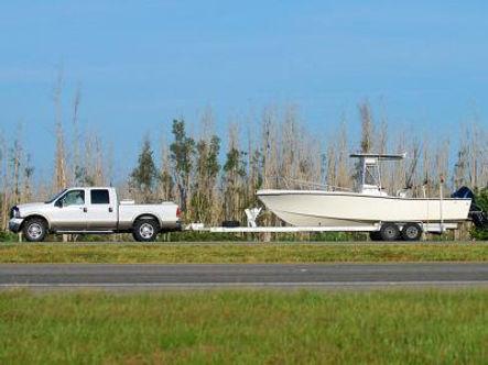 truk and boat.jpg