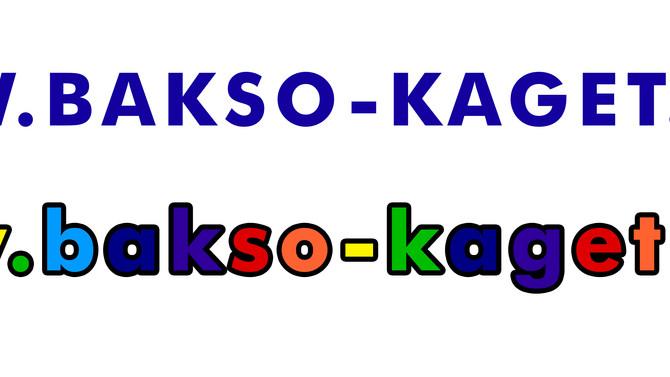 www.bakso-kaget.com News : Lion Air JT610: Mengapa pesawat yang masih begitu baru bisa jatuh?