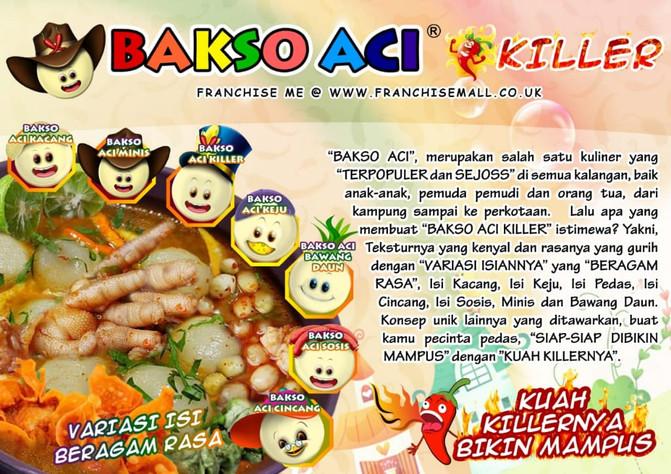 www.bakso-kaget.com News: Huawei Dukung 5G Di Indonesia