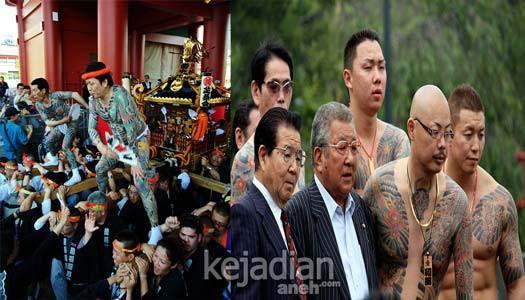 www.bakso-kaget.com News : 7 Mafia Terbesar Paling Berbahaya di Dunia