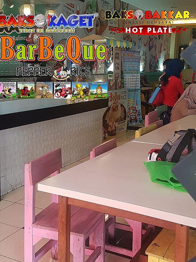 www.bakso-kaget.com News: Kredivo ekspansi ke Filipina
