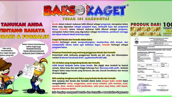 www.bakso-kaget.com Wikipedia : Sejarah Situ Patenggang – Legenda Serta Mitos Batu Cinta, dan Pulau
