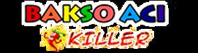 Bakso Aci Killer by Bakso Kaget
