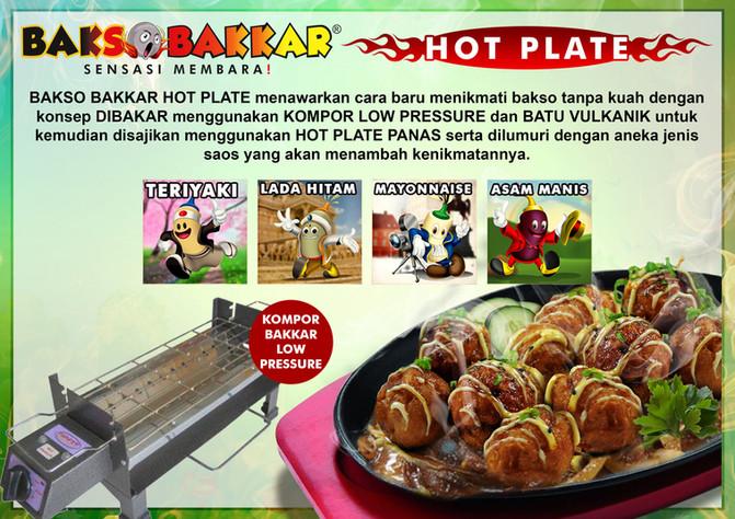 www.bakso-kaget.com Lifestyle : Tempat Makan Menjamur di Jakarta, Ini Tips Memilih Restoran yang Tep