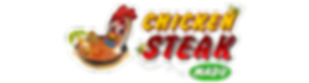 Chicken Steak by Franchise mall