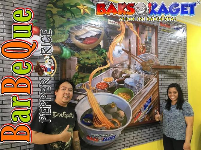 www.bakso-kaget.com News: LinkAja sebut jumlah pengguna naik