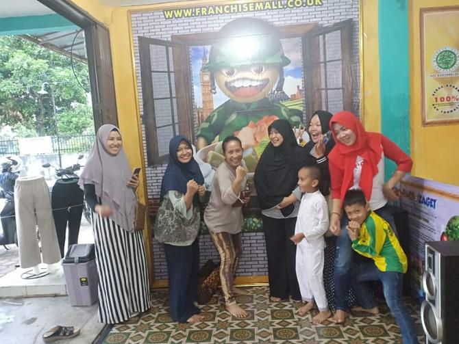 www.bakso-kaget.com News: Google Hapus Jutaan Ulasan TikTok Di Play Store