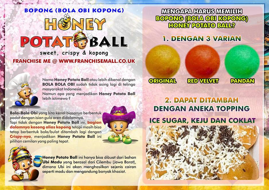 Franchise Indonesia, Franchise Makanan, Usaha Franchise, Bisnis Makanan, Bisnis Kuliner