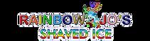 Peluang Bisnis Es Serut, Peluang Bisnis Ice Stor, Peluang Bisnis Aloha Rainbow Drink