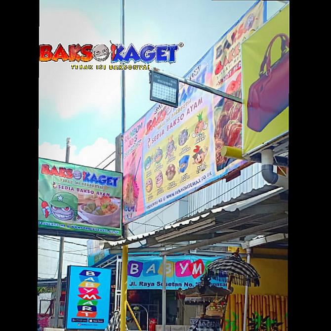 www.bakso-kaget.com News: Kemenhub Siapkan 1.200 Bus Gratis untuk Mudik