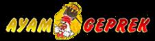 Ayam Geprek Madu