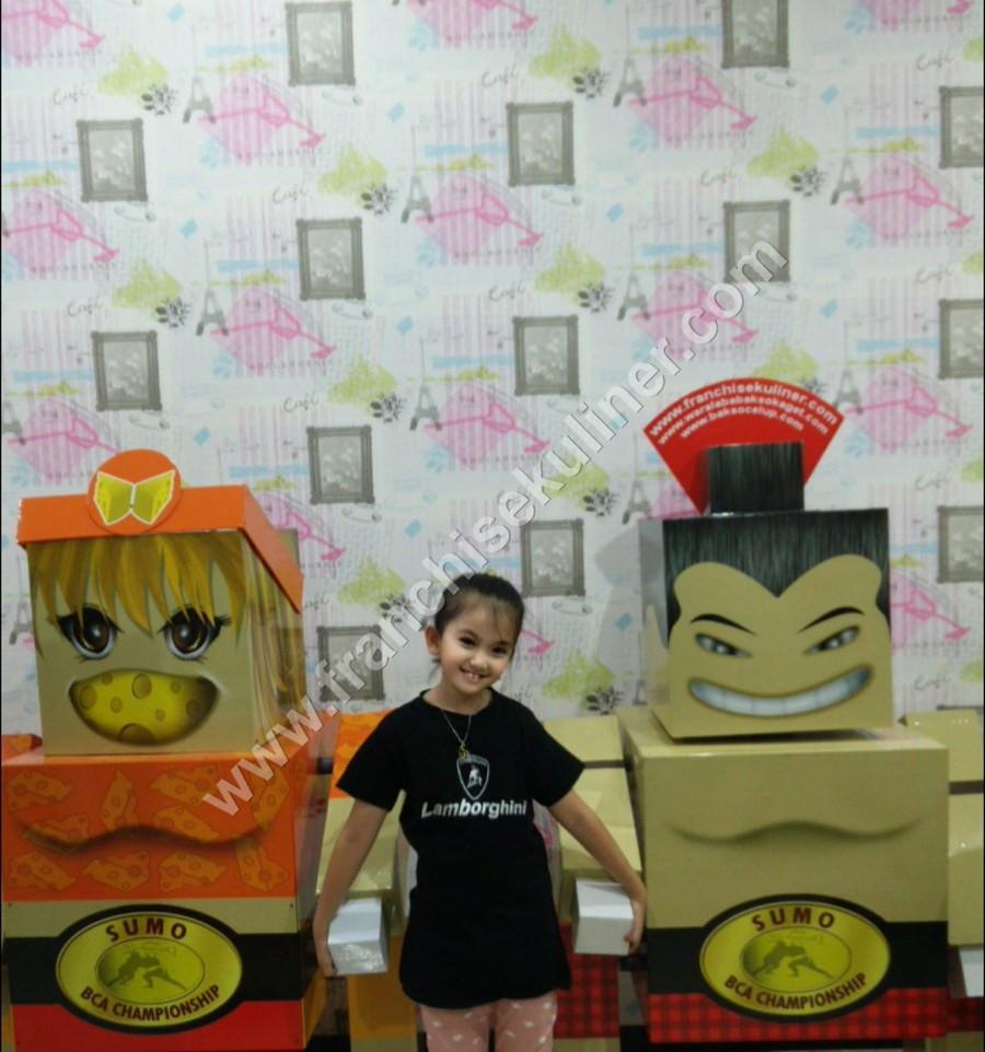 Mascot Lucky Danbo Bakso Kaget 4.jpg