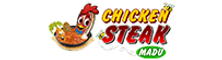 Chicken Steak Franchise Mall