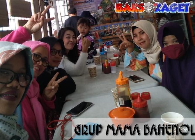 www.bakso-kaget.com News: Eatsy Ekspansi Layanan Dining App ke Indonesia