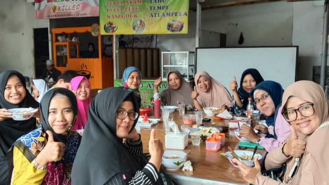 www.bakso-kaget.com News: Peneliti Uji Vaksin Korona Pada Kera