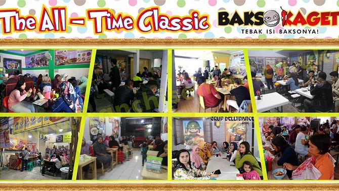 www.bakso-kaget.com News: Disneyland Tokyo Ditutup Untuk Cegah Penyebaran Corona