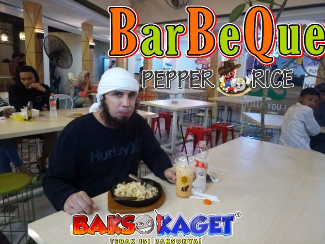 www.bakso-kaget.com News: Google Photos Tawarkan Jasa Cetak Foto