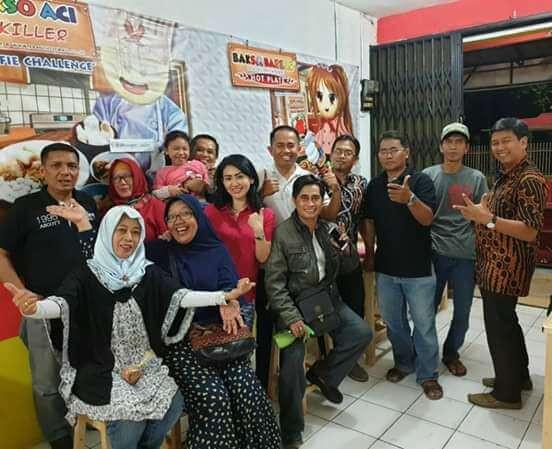 www.bakso-kaget.com News: Instagram Uji Coba Sembunyikan Like di Indonesia