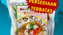 www.bakso-kaget.com News: Apa Benar Daging Kurban Bisa Sebar Virus Corona?