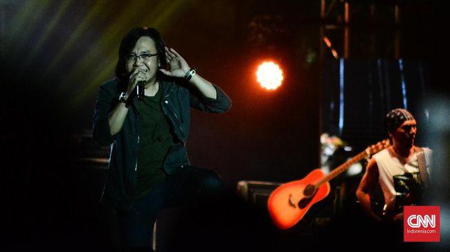 www.franchisemall.co.uk News : Konser Musik Terbaik di Indonesia Sepanjang Tahun 2018