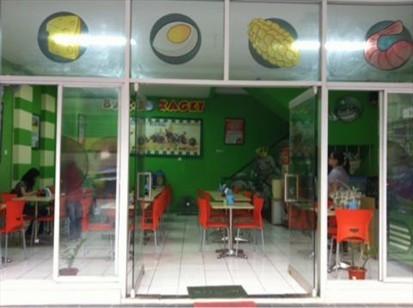 www.bakso-kaget.com News: 4 Perusahaan Elektronik Digugat