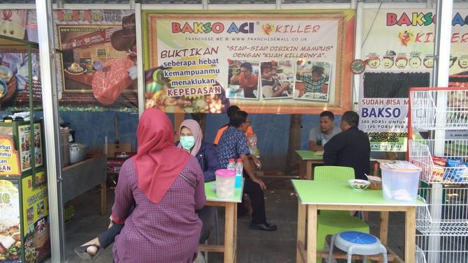 www.bakso-kaget.com News: Facebook Bikin Facebook Pay